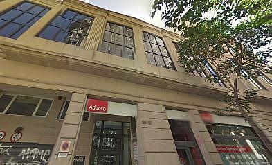 Imagen sin descripción - Edificio en alquiler en Sant Gervasi – Galvany en Barcelona - 328844087