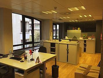 Imagen sin descripción - Edificio en alquiler en Sant Gervasi – Galvany en Barcelona - 328844090