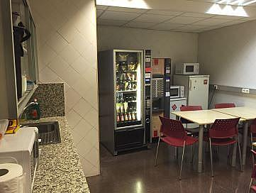 Imagen sin descripción - Edificio en alquiler en Sant Gervasi – Galvany en Barcelona - 328844093