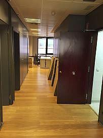 Imagen sin descripción - Edificio en alquiler en Sant Gervasi – Galvany en Barcelona - 328844111