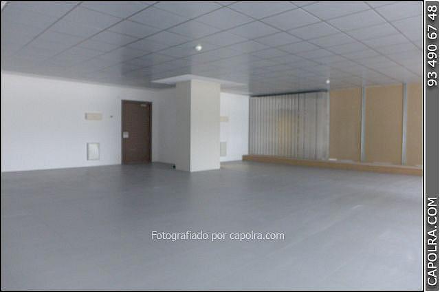 Imagen sin descripción - Oficina en alquiler en Sant Cugat del Vallès - 330314995