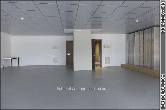 Imagen sin descripción - Oficina en alquiler en Sant Cugat del Vallès - 330314998
