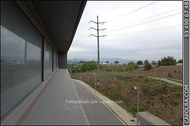 Imagen sin descripción - Oficina en alquiler en Sant Cugat del Vallès - 330315010