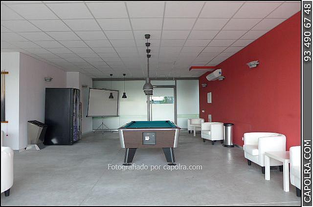Imagen sin descripción - Oficina en alquiler en Sant Cugat del Vallès - 330315034