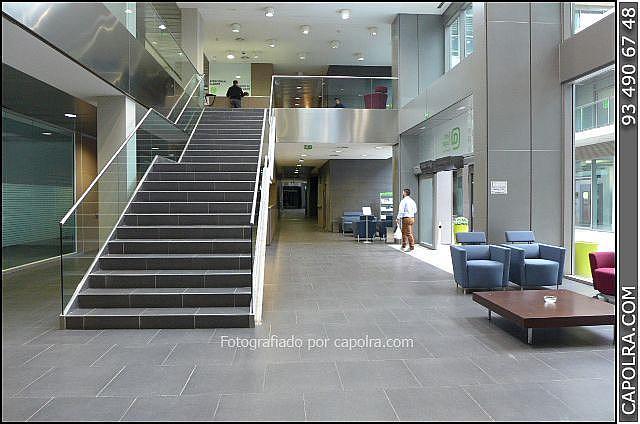 Imagen sin descripción - Oficina en alquiler en Sant Cugat del Vallès - 330315043