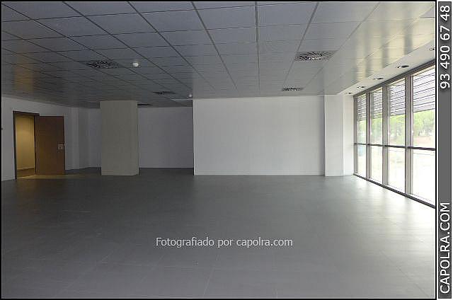 Imagen sin descripción - Oficina en alquiler en Sant Cugat del Vallès - 330314680