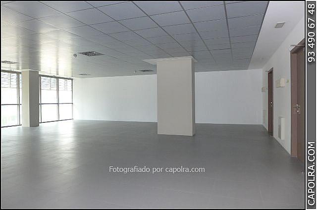 Imagen sin descripción - Oficina en alquiler en Sant Cugat del Vallès - 330314686