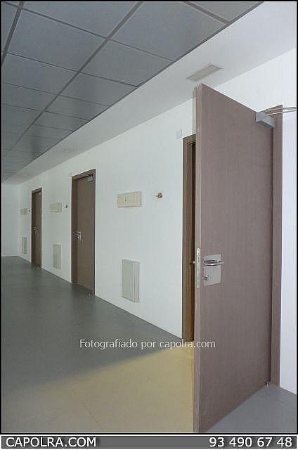 Imagen sin descripción - Oficina en alquiler en Sant Cugat del Vallès - 330314695