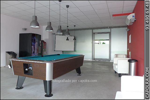 Imagen sin descripción - Oficina en alquiler en Sant Cugat del Vallès - 330314716
