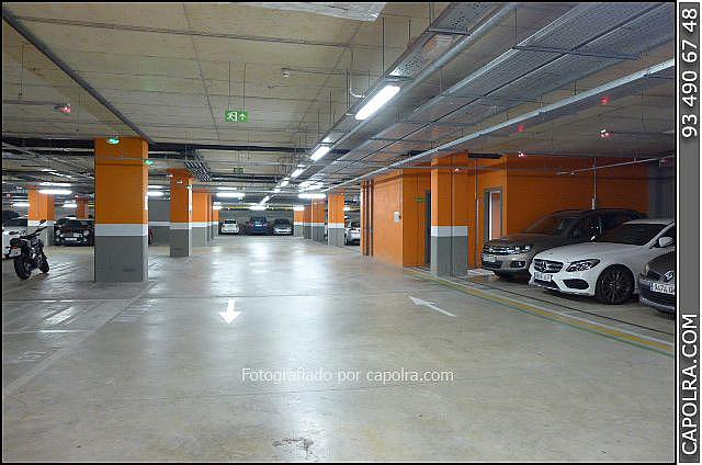 Imagen sin descripción - Oficina en alquiler en Sant Cugat del Vallès - 330314719