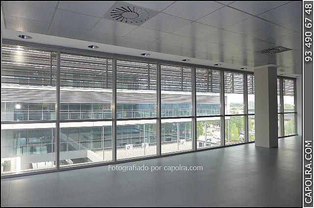 Imagen sin descripción - Oficina en alquiler en Sant Cugat del Vallès - 330314734