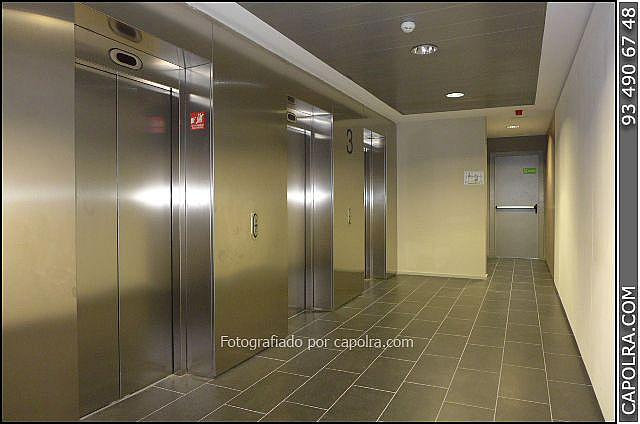 Imagen sin descripción - Oficina en alquiler en Sant Cugat del Vallès - 330314752