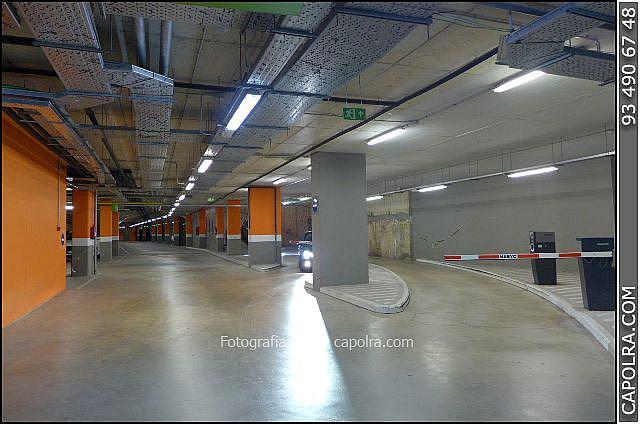 Imagen sin descripción - Oficina en alquiler en Sant Cugat del Vallès - 330314773
