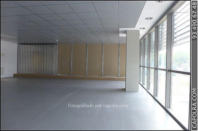 Imagen sin descripción - Oficina en alquiler en Sant Cugat del Vallès - 330314938
