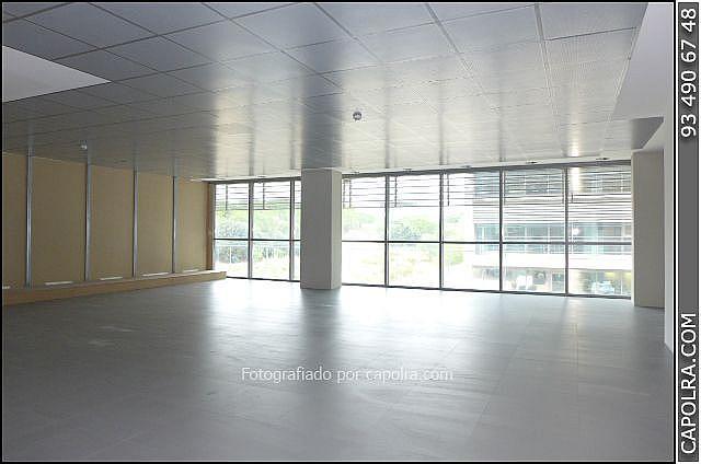 Imagen sin descripción - Oficina en alquiler en Sant Cugat del Vallès - 330314941