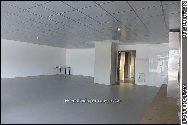 Imagen sin descripción - Oficina en alquiler en Sant Cugat del Vallès - 330314947