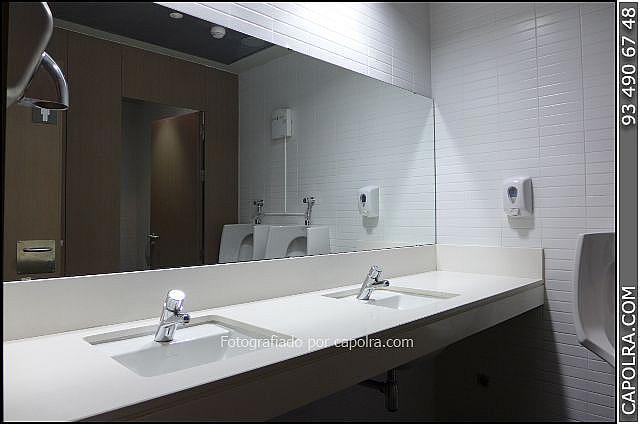 Imagen sin descripción - Oficina en alquiler en Sant Cugat del Vallès - 330314962