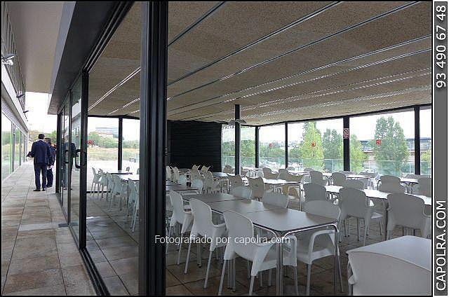 Imagen sin descripción - Oficina en alquiler en Sant Cugat del Vallès - 330314968