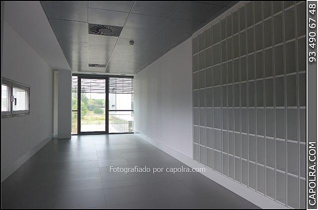 Imagen sin descripción - Oficina en alquiler en Sant Cugat del Vallès - 330314623