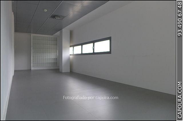 Imagen sin descripción - Oficina en alquiler en Sant Cugat del Vallès - 330314629