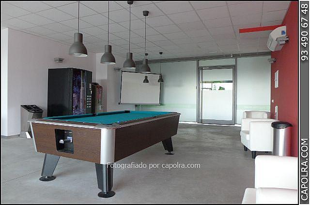 Imagen sin descripción - Oficina en alquiler en Sant Cugat del Vallès - 330314662