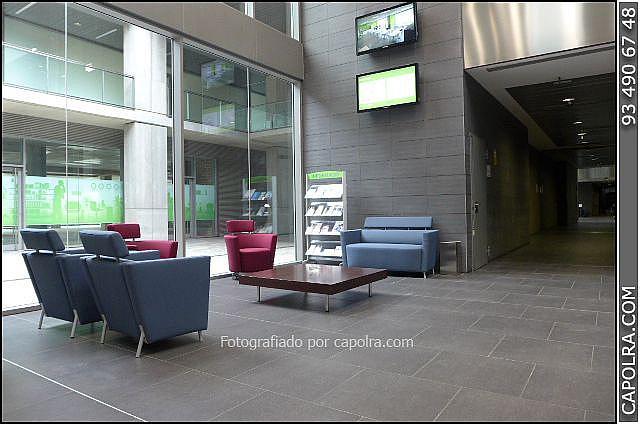 Imagen sin descripción - Oficina en alquiler en Sant Cugat del Vallès - 330314671
