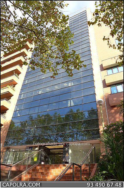 Imagen sin descripción - Oficina en alquiler en Les corts en Barcelona - 329757963