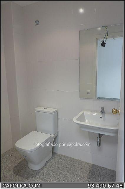 Imagen sin descripción - Oficina en alquiler en Les corts en Barcelona - 329757975