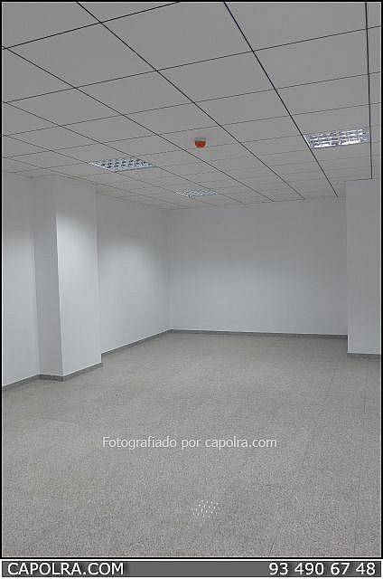 Imagen sin descripción - Oficina en alquiler en Les corts en Barcelona - 329757978