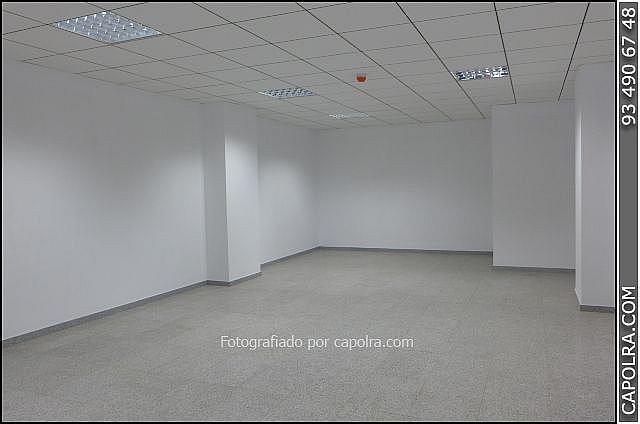 Imagen sin descripción - Oficina en alquiler en Les corts en Barcelona - 329757981