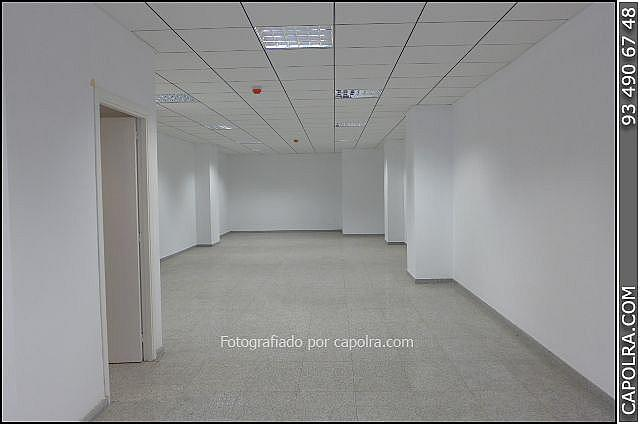Imagen sin descripción - Oficina en alquiler en Les corts en Barcelona - 329757984