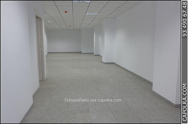 Imagen sin descripción - Oficina en alquiler en Les corts en Barcelona - 329757987
