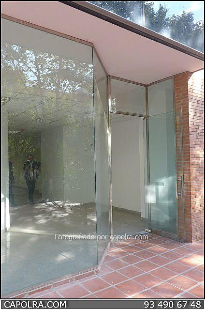 Imagen sin descripción - Oficina en alquiler en Les corts en Barcelona - 329757993