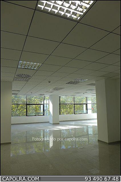Imagen sin descripción - Oficina en alquiler en Les corts en Barcelona - 329758011