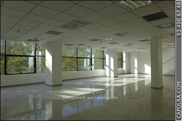 Imagen sin descripción - Oficina en alquiler en Les corts en Barcelona - 329758014