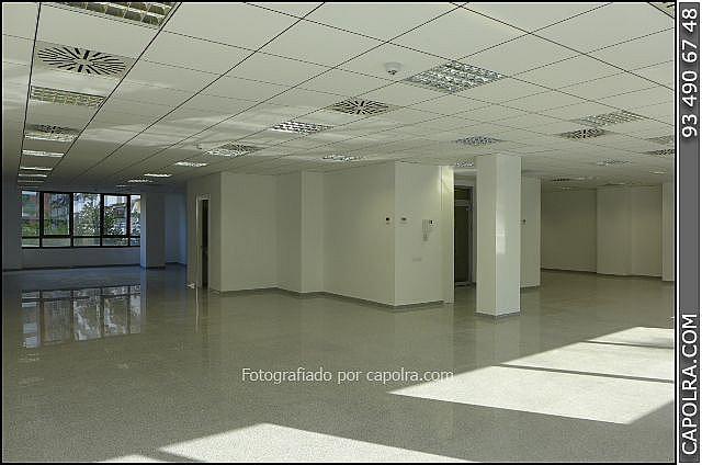 Imagen sin descripción - Oficina en alquiler en Les corts en Barcelona - 329758023