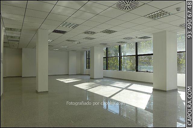 Imagen sin descripción - Oficina en alquiler en Les corts en Barcelona - 329758029