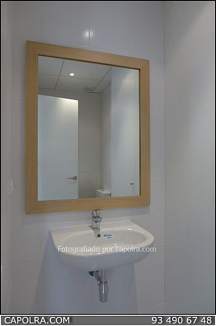 Imagen sin descripción - Oficina en alquiler en Les corts en Barcelona - 329758041