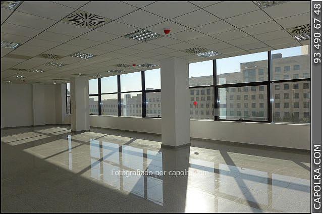 Imagen sin descripción - Oficina en alquiler en Les corts en Barcelona - 329758068