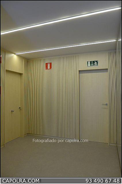 Imagen sin descripción - Oficina en alquiler en Les corts en Barcelona - 329758077