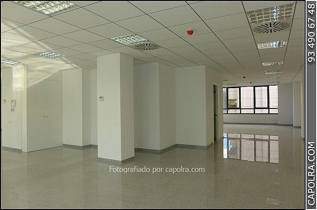 Imagen sin descripción - Oficina en alquiler en Les corts en Barcelona - 329758080