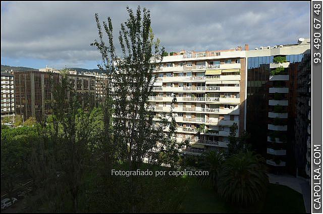 Imagen sin descripción - Oficina en alquiler en Les corts en Barcelona - 329758089