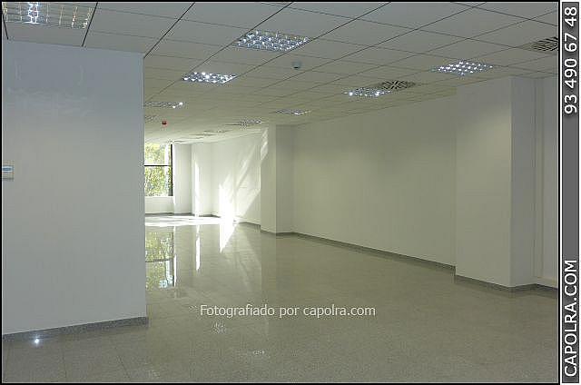 Imagen sin descripción - Oficina en alquiler en Les corts en Barcelona - 329758113