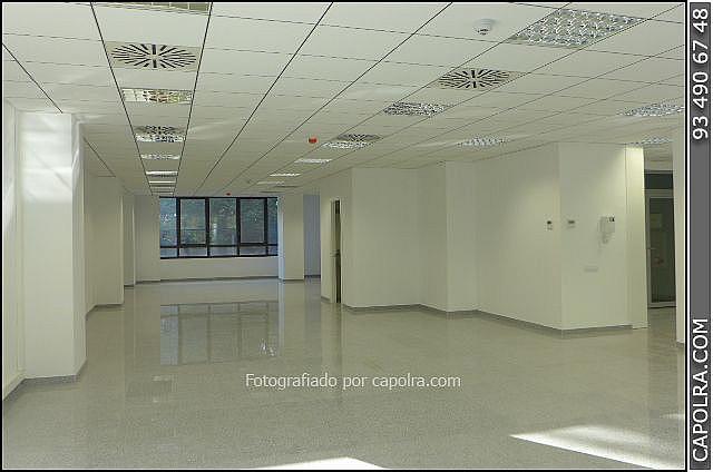 Imagen sin descripción - Oficina en alquiler en Les corts en Barcelona - 329758131