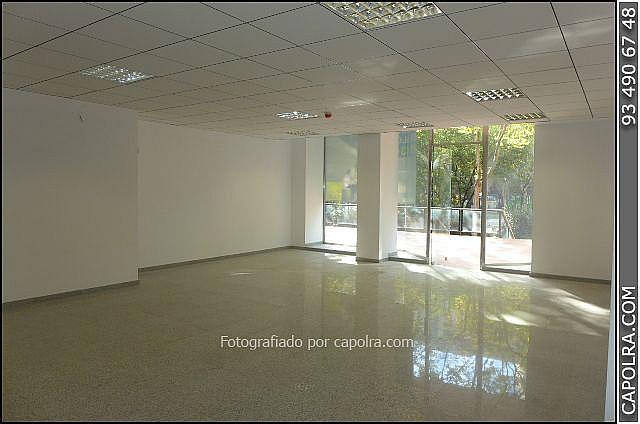 Imagen sin descripción - Oficina en alquiler en Les corts en Barcelona - 329758149