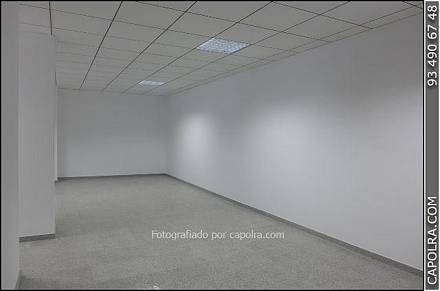 Imagen sin descripción - Oficina en alquiler en Les corts en Barcelona - 329758164