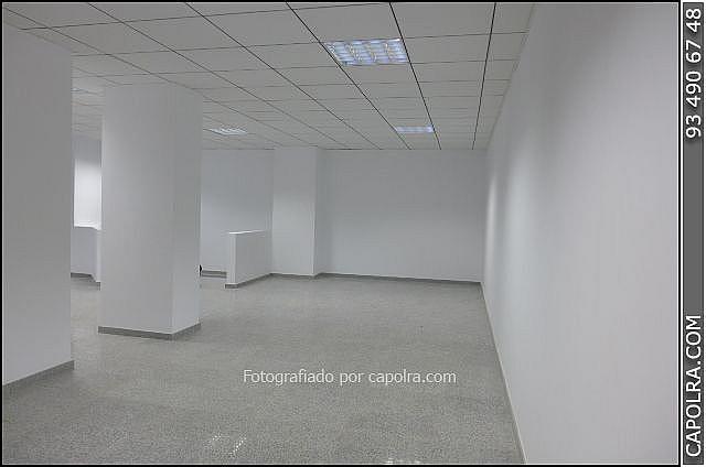 Imagen sin descripción - Oficina en alquiler en Les corts en Barcelona - 329758167