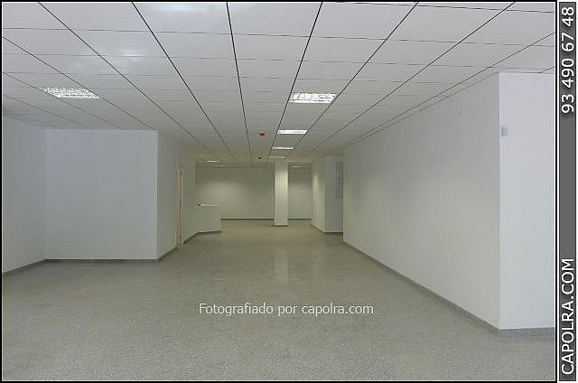 Imagen sin descripción - Oficina en alquiler en Les corts en Barcelona - 329758176