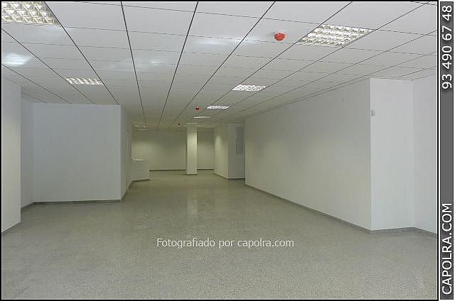 Imagen sin descripción - Oficina en alquiler en Les corts en Barcelona - 329758179