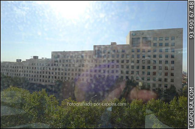 Imagen sin descripción - Oficina en alquiler en Les corts en Barcelona - 330314464
